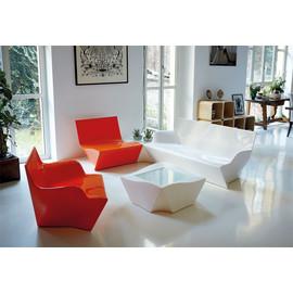Kami Ni - Slide - stolik ogrodowy