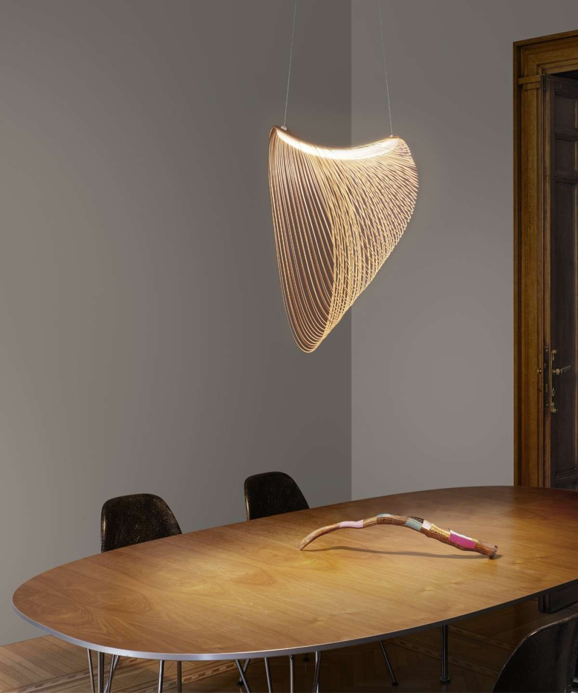 Jaka lampa nad stół do jadalni? Jakie lampy wiszące do kuchni nad stół?