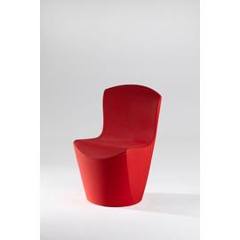 Zoe - Slide - fotel ogrodowy