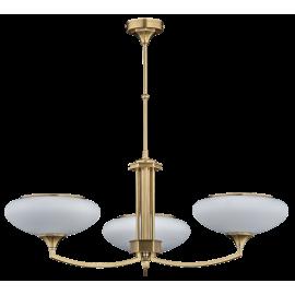 Decor ZW-6 - Kutek - lampa wisząca