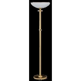 Decor LS-1 - Kutek - lampa stojąca