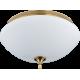 Decor PLM-3 - Kutek - plafon klasyczny - DEC-PLM-3(P) - tanio - promocja - sklep Kutek DEC-PLM-3(P) online