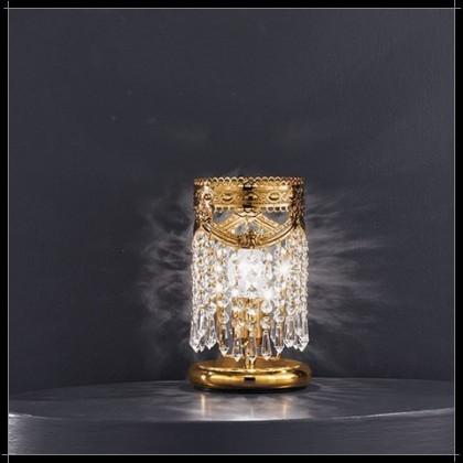Pegaso Tavolo 1L - Voltolina - lampa biurkowa