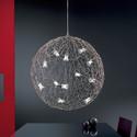 Magie 70S NL - Falb - lampa wisząca