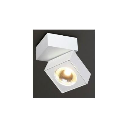 Artu plafon - MaxLight - C0106 - tanio - promocja - sklep