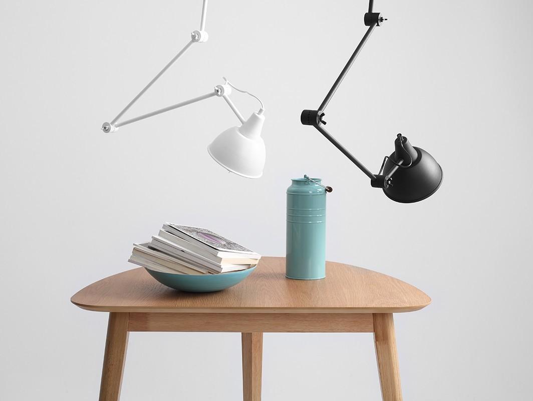 Lampa wisząca COBEN - Customform