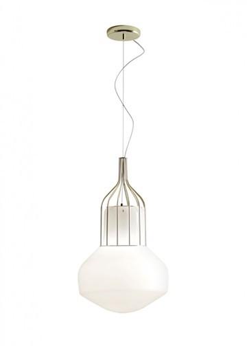 Lampa wisząca Aérostat - Fabbian