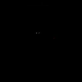 Aérostat F27 C03 19 - Fabbian - lampa stojąca