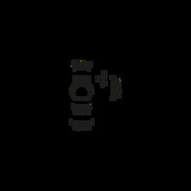 Beluga Colour D57 G13 00 - Fabbian - kinkiet
