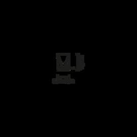 Cubetto D28 B01 00 - Fabbian - lampa biurkowa
