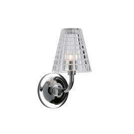 Flow D87 D01 00 - Fabbian - lampa wisząca