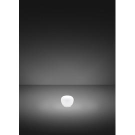 Lumi F07 B01 01 - Fabbian - lampa biurkowa