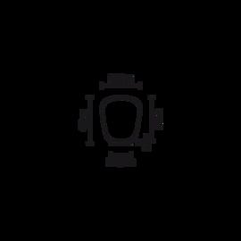 Lumi F07 B21 01 - Fabbian - lampa biurkowa