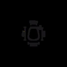 Lumi F07 E07 01 - Fabbian - plafon/lampa sufitowa