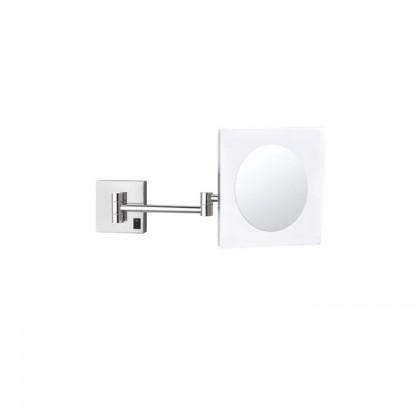 Camilla X3 podświetlane lustro łazienkowe LED - Camilla X3 - tanio - promocja - sklep