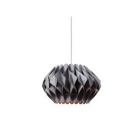 RUBEN M GREY - Azzardo - lampa wisząca