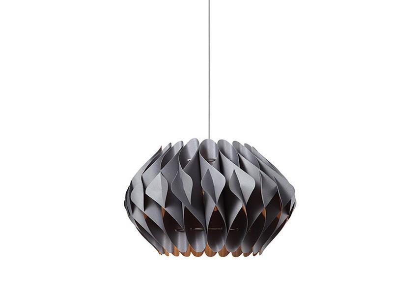 Lampa wisząca RUBEN - Azzardo