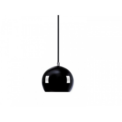 Noa 1 Black Gold - Azzardo - lampa wisząca - PL-1020 BK/GO - tanio - promocja - sklep
