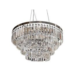 SALERNO - Azzardo - lampa wisząca