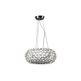Acrylio 40 - Azzardo - lampa wisząca