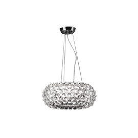Acrylio 70 - Azzardo - lampa wisząca