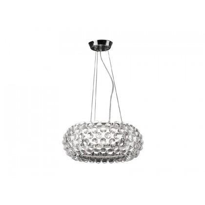 Acrylio 70 - Azzardo - lampa wisząca - VA5-026-700 - tanio - promocja - sklep