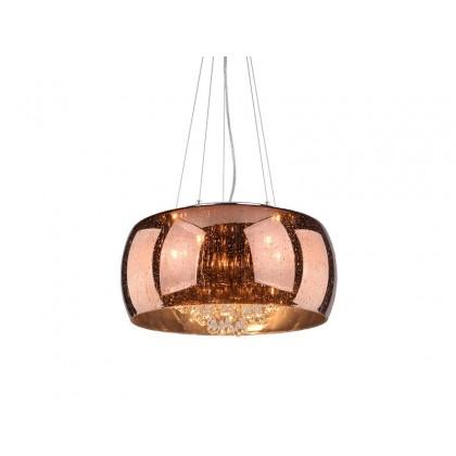 BUZZ - Azzardo - lampa wisząca - 42609-5 - tanio - promocja - sklep
