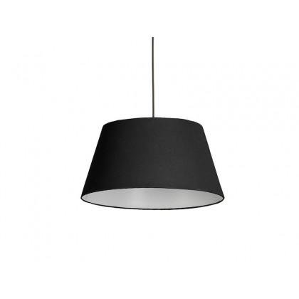 OLAV PENDENT BLACK - Azzardo - lampa wisząca - PL-15031 BK - tanio - promocja - sklep