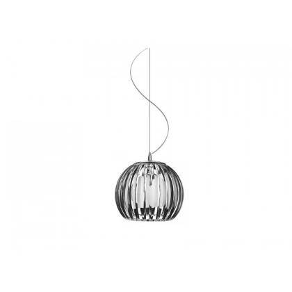 Arcada M black - Azzardo - lampa wisząca - MD 2106-1BL - tanio - promocja - sklep
