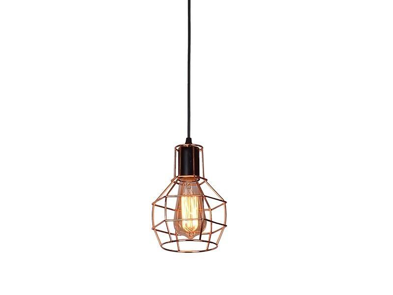 CARRON 1 - Azzardo - lampa wisząca