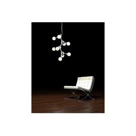 Neurono - Azzardo - lampa wisząca