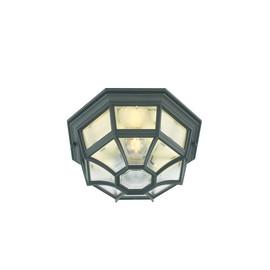 Latina - Norlys - plafon/lampa sufitowa