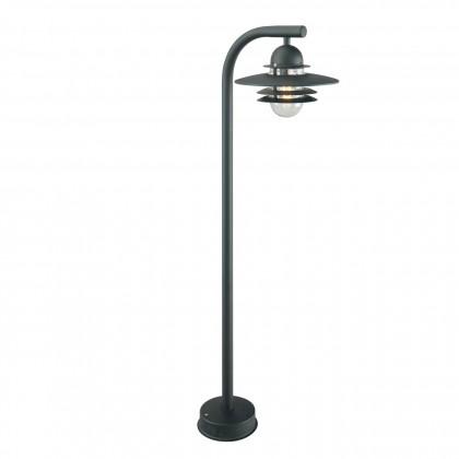 Oslo - Norlys - lampa stojąca ogrodowa - 245 - tanio - promocja - sklep