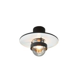 Bergen - Norlys - plafon/lampa sufitowa