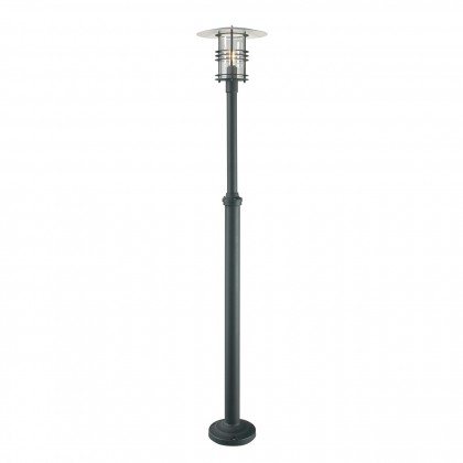 Stockholm - Norlys - lampa stojąca ogrodowa - 281 - tanio - promocja - sklep