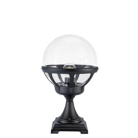 Bologna - Norlys - lampa stojąca ogrodowa