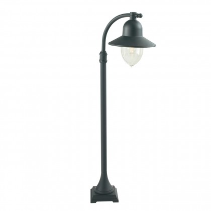 Como - Norlys - lampa stojąca ogrodowa - 375 - tanio - promocja - sklep