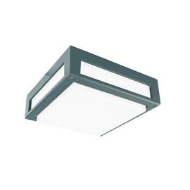Nordland - Norlys - plafon/lampa sufitowa