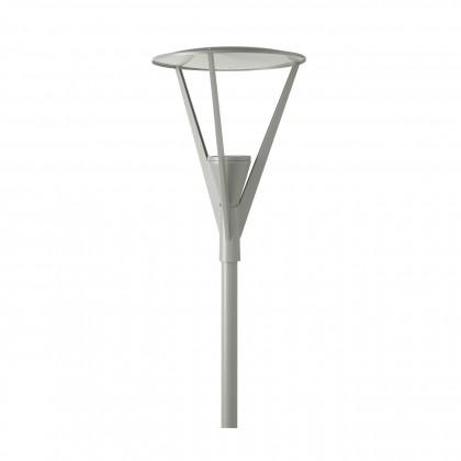 Nice - Norlys - lampa stojąca ogrodowa - 777 - tanio - promocja - sklep