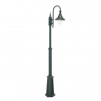 Firenze - Norlys - lampa stojąca ogrodowa - 810 - tanio - promocja - sklep