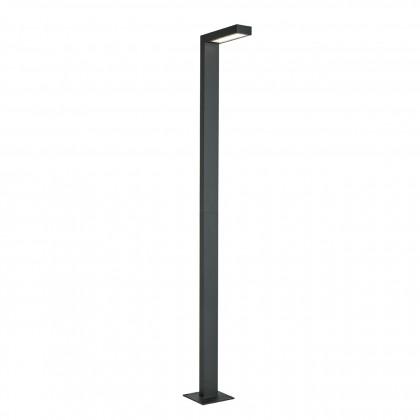Asker - Norlys - lampa stojąca ogrodowa Norlys 1360 online