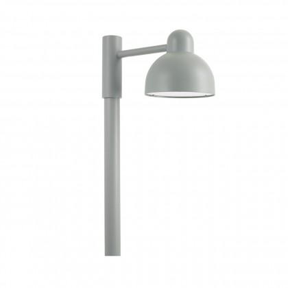 Koster - Norlys - lampa stojąca ogrodowa - 1913 - tanio - promocja - sklep