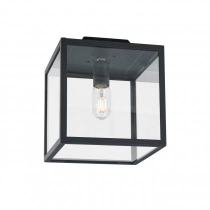 Lofoten - Norlys - plafon/lampa sufitowa - 1942 - tanio - promocja - sklep