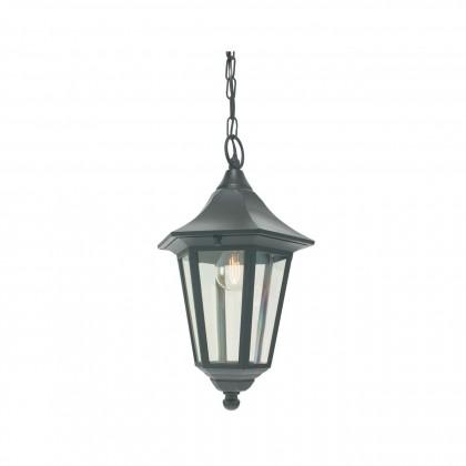 Modena - Norlys - zewnętrzna lampa wisząca - 351A/B - tanio - promocja - sklep