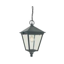 London - Norlys - zewnętrzna lampa wisząca
