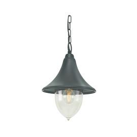 Firenze - Norlys - zewnętrzna lampa wisząca