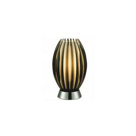 Elba - Azzardo - lampa biurkowa
