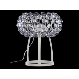 Acrylio - Azzardo - lampa biurkowa