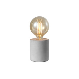 VOLTA TABLE - Azzardo - lampa biurkowa