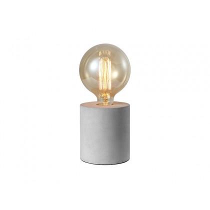 VOLTA TABLE - Azzardo - lampa biurkowa - BP-9090 - tanio - promocja - sklep